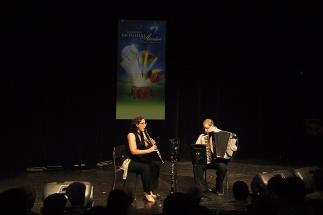 Montmagny 2011